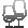 icon_usp_wine_styles